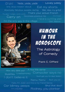 Humour in the Horoscope: The Astrology of Comedy